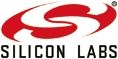 Silicon-labs Logo