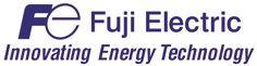 <u>>Fuji Electric</u>