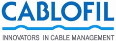 Cablofil International