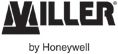 Honeywell Safety