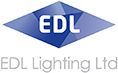 EDL Lighting Limited