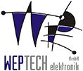 WEPTECH