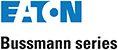 Eaton Bussmann Series