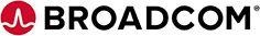 <u>Broadcom</u>