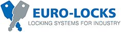 Euro-Locks a Lowe & Fletcher group Company