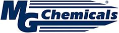 MG Chemical