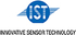 IST INNOVATIVE SENSOR TECHNOLOGY