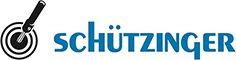 Schützinger Logo