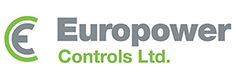Europower Controls