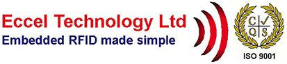 Eccel Technology Ltd