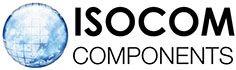 <u>Isocom</u>