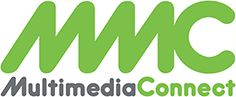 CAE Multimedia Connect