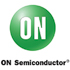 ON Semiconductor Logo