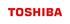 <u>Toshiba</u>