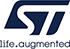 STmicroelectrics