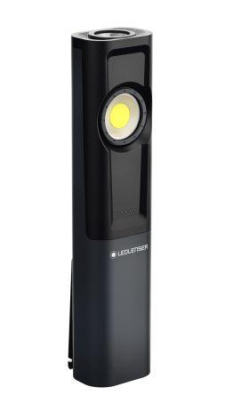 Led Lenser 502005 Контрольная лампа
