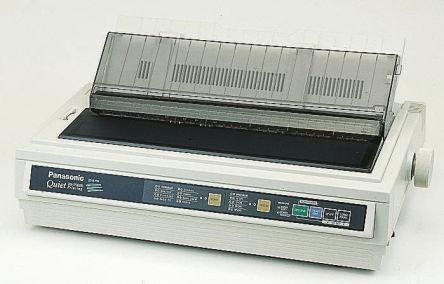 Panasonic Printers drivers