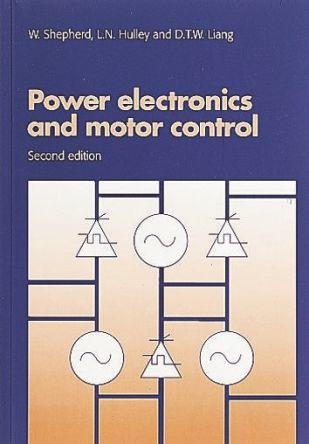 0 521478138 Cambridge University Press | Book,Power