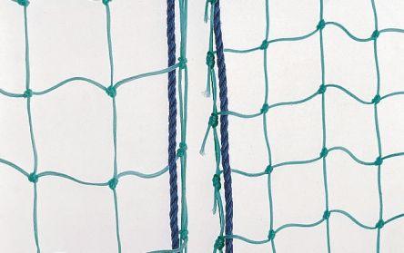 PE Load Net, 6 x 4m, 3.5mm Cord Diameter product photo