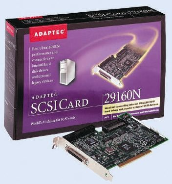 ASC 29160N DRIVERS FOR WINDOWS 8