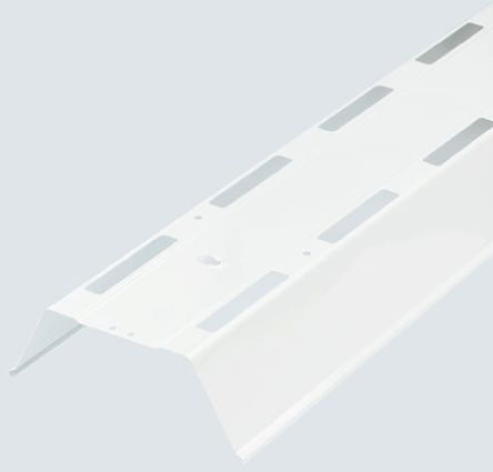 Light Reflector Single/Twin, 1.8 m Length