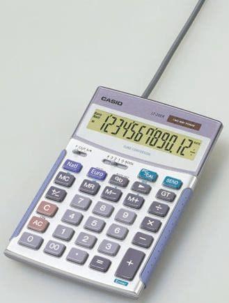 Casio fx9750gii usb power scientific graphic graphing calculator.