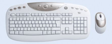 LOGITECH ITOUCH KEYBOARD WINDOWS 7 DRIVER DOWNLOAD