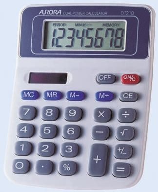 200 gb calculators buy 200 gb calculators online at best prices.