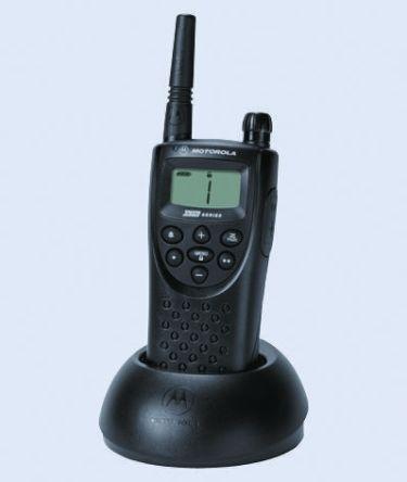 HMN9026A Motorola | Radio,mobile,transceiver,PMR446,Motorola,speaker