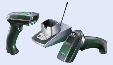 902201730 m101 cordless dragon laser scanner rs components rh uk rs online com