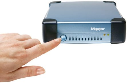 MAXTOR 5000LE DRIVERS DOWNLOAD
