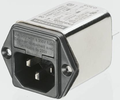FN9260B-4-06
