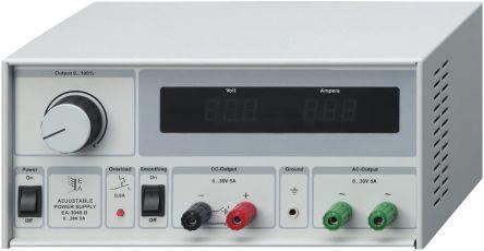 EA Elektro-Automatik EA-3048B Стендовый источник питания