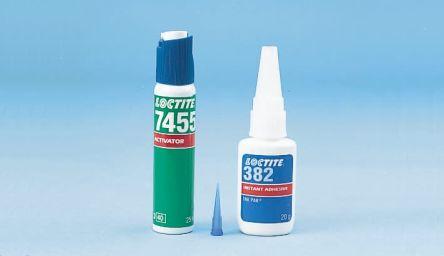 Loctite TAK PAK 20 g Super Glue