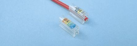 Legrand Cable Marker Holder for Cable Marking Systems