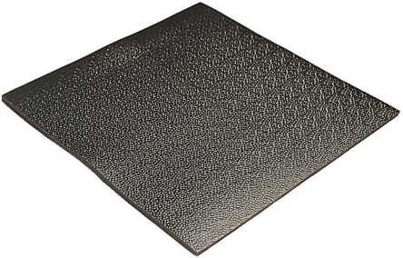COBA Orthomat Safety Individual PVC Foam Anti-Fatigue Mat
