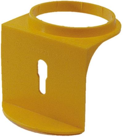 JSP Traffic & Safety Cone Fixing Bracket for Roadside Cone, Roadside Lamp