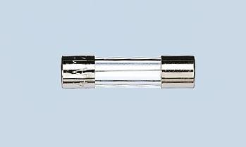 Fluke 440mA Cartridge Fuse, F