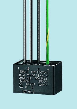 10PCS SVC251 V251 I251 SVC25SPA TO-92S