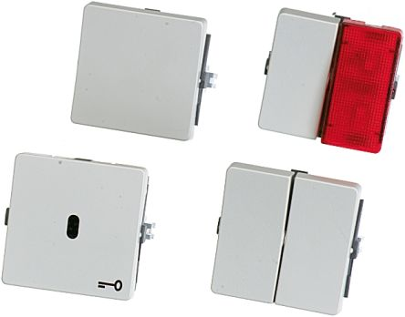 Control Station Switch product photo