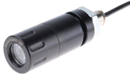 LED Machine Light, 3 W, Flexible Neck product photo