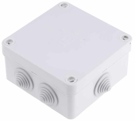 F0102917-01 Which Wiring Is Suitable For Temporary Installation on