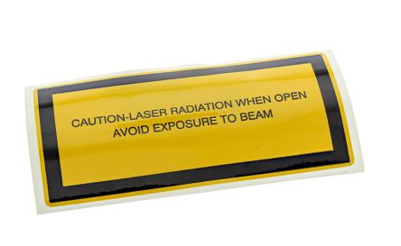 Superb Hazard Warning Signs Labels Rs Components Wiring Digital Resources Inamasemecshebarightsorg
