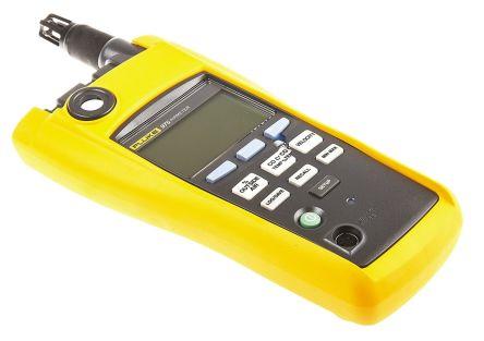 Fluke 975 Data Logging Air Quality Monitor, Battery-powered