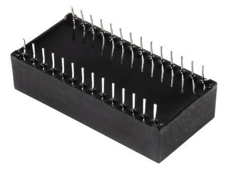 DS1230Y-70 EDIP-28 NVRAM 256k Nonvolatile SRAM