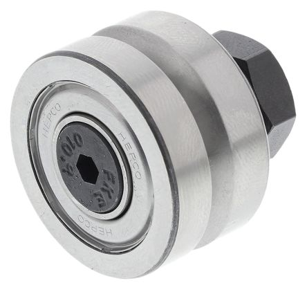 Bearing Assembly RSJ25C product photo