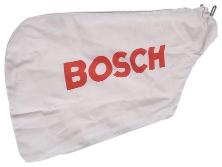 Bosch Blow Gun Dust Bag