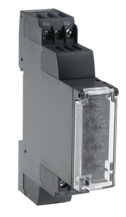 Rm17uas15 schneider electric voltage monitoring relay with spdt schneider electric voltage monitoring relay with spdt contacts 1 phase 110 240 v sciox Gallery