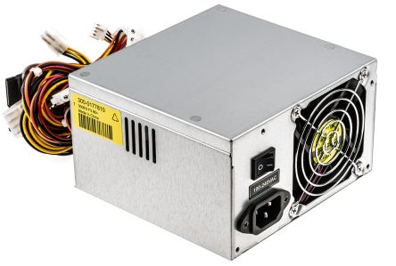 Our picks of the best power supplies for PC, to help you get a great PSU for a lower price.