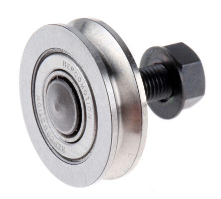 Hepco SJ-265-E bearing assembly,26.5mm